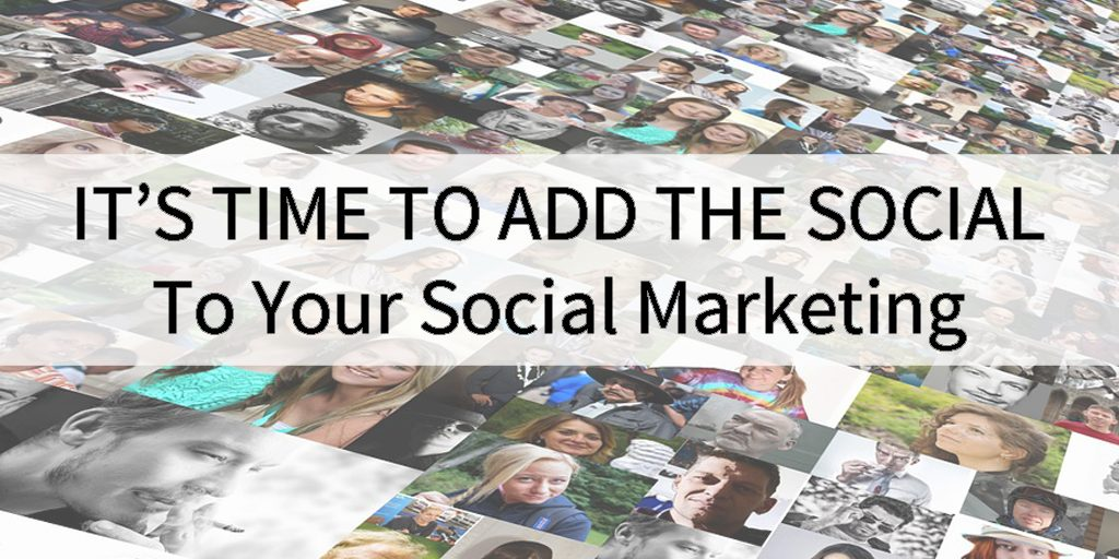 Add-Social-To-Your-Marketing