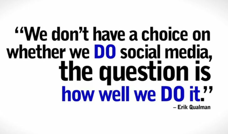 erik-qualman-social-media-quote