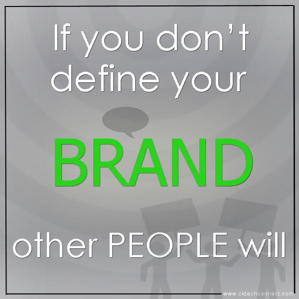 define-your-brand