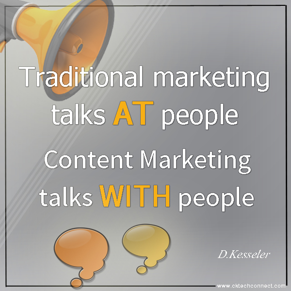 content-marketing-talks-with-people_edited-1
