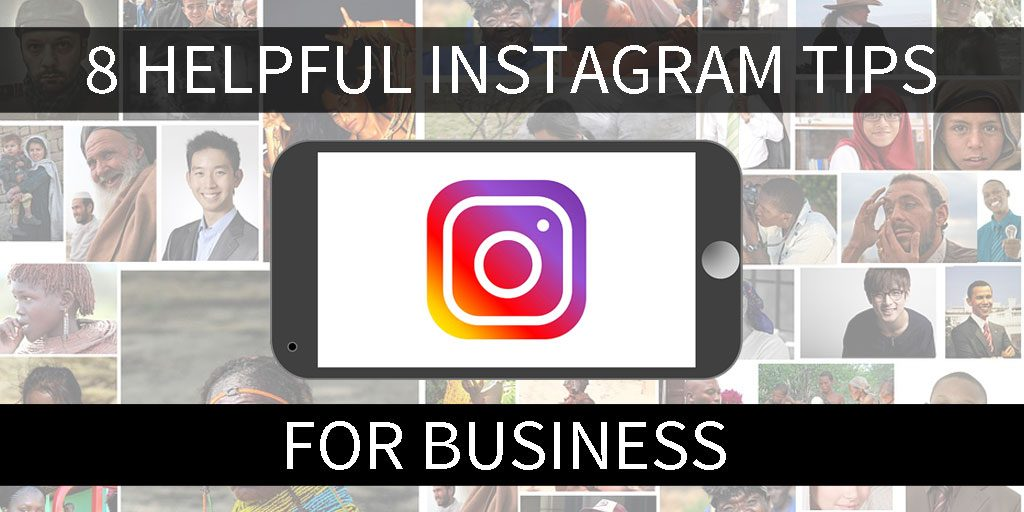 8-helpful-Instagram-Tips-for-Business