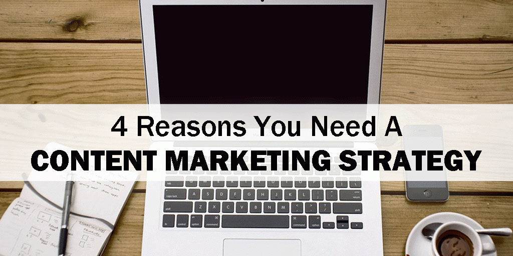 4-Reasons-You-Need-A-Content