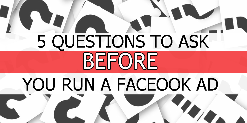 5-Questions-To-Ask-Before-Y