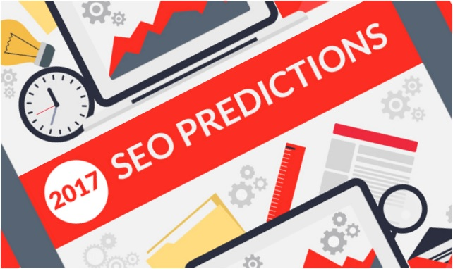 2017-SEO-Predicitions