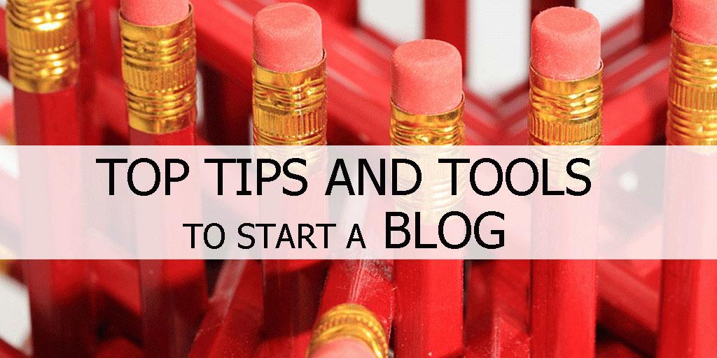 Blog-Tip-Title