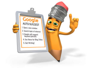 Google-Auto-Select-Steps