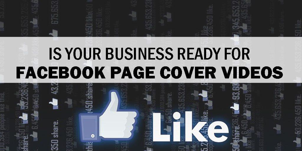 Facebook-Cover-Videos