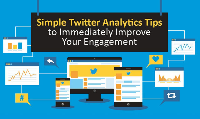 simple-twitter-analytics-tips-to-immediately-improve-your-engagement
