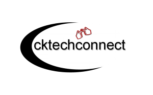 Cktechconnect-Online-Marketing