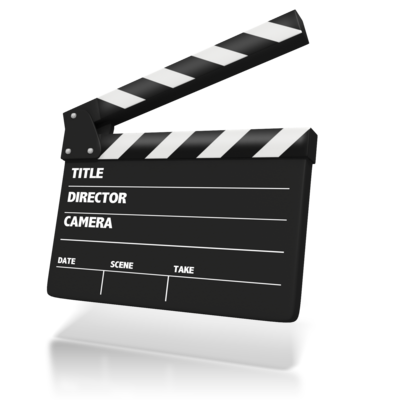 film_clap_board_