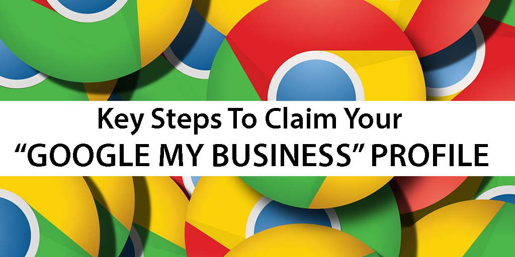 Claim-Google-My-Business