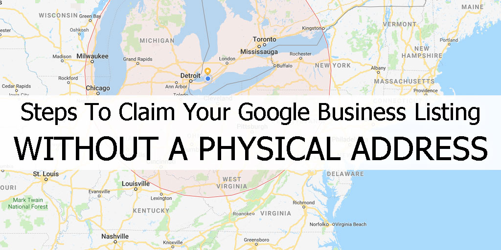Claim-Your-Google