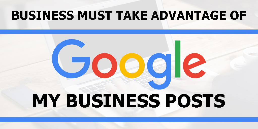 Google-My-Business-Posts
