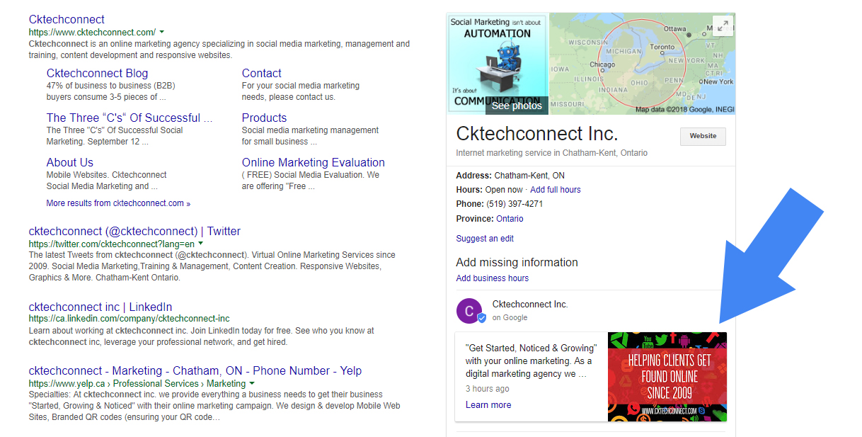 Google-Screen-Shot