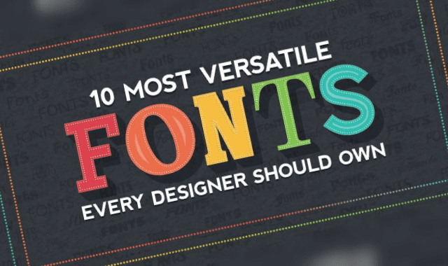 10-most-versatile-fonts-every-designer-should-own