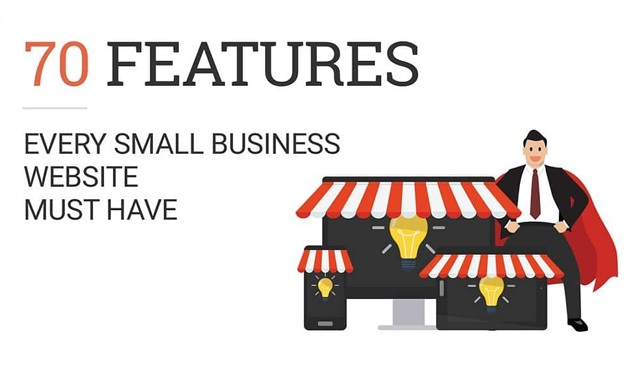 70-features-every-small-business-website-must-have