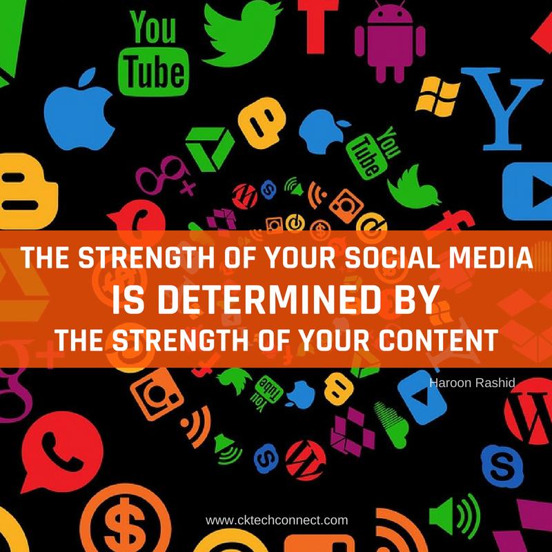 content-marketing-tip