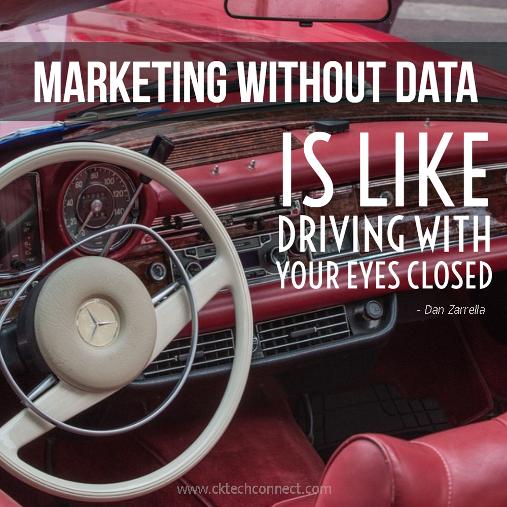 marketing-data