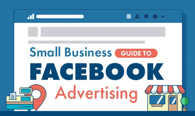 small-business-guide-to-facebook-advertising