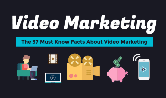 video-marketing-37-must-know-facts-about-video-marketing