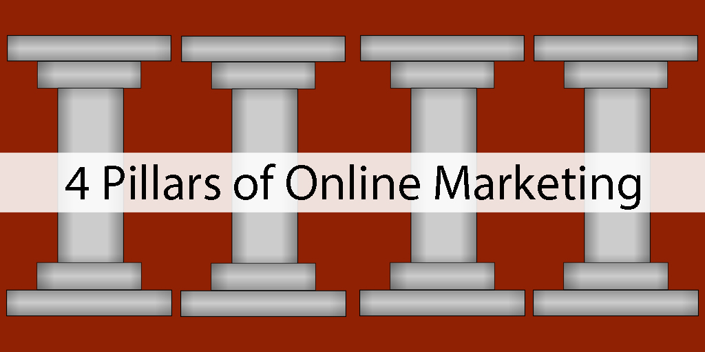 pillars-of-online-marketing