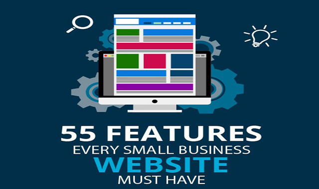 55-features-every-small-business-websites-must-have