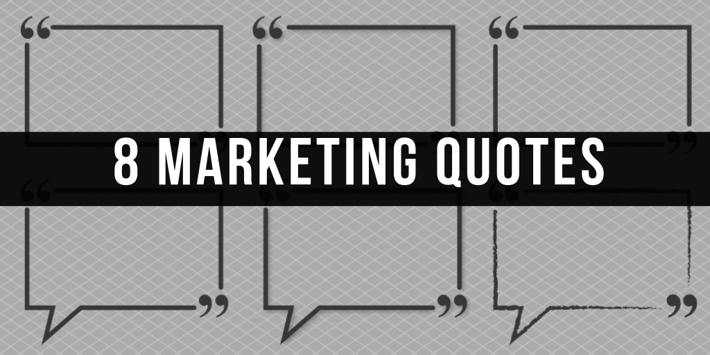 8-marketing-quotes