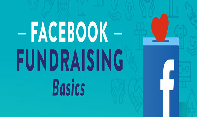 how-do-i-start-a-fundraiser-on-facebook
