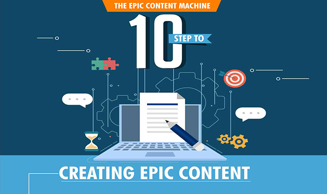 10-steps-to-generating-epic-blog-posts