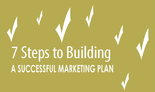 7-steps-to-building-a-successful-marketing-plan