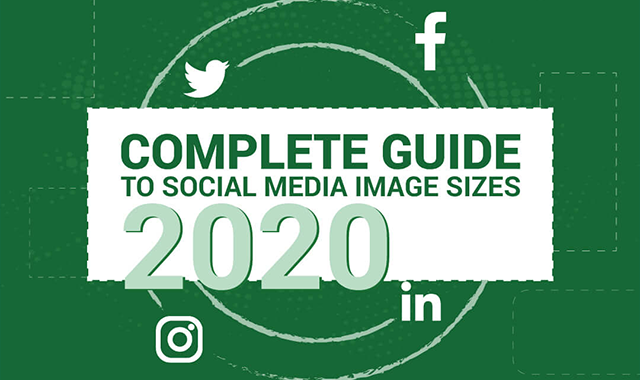 social-media-image-sizes-cheat-sheet-2020-complete