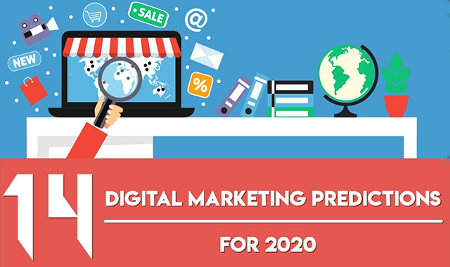 14-digital-marketing-predictions-for-2020