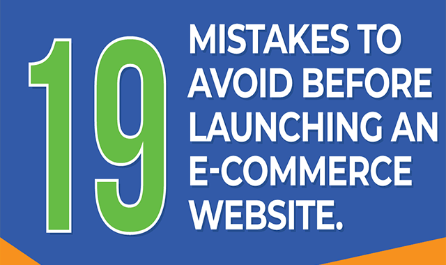 19-mistakes-to-avoid-when-launching-an-e-commerce-site