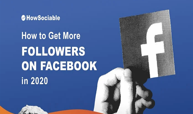 how-to-get-more-followers-on-facebook-in-2020